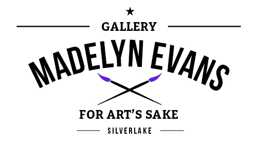 Madelyn Evans Gallery